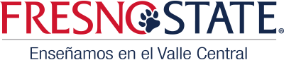 Ensenamos en el Valle Central logo