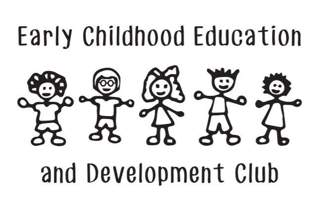 Early Childhood Education and Development Club