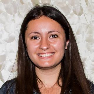 Maria Rodriguez-Davalos