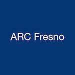ARC Fresno