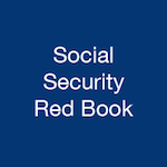 Social Security Red Book