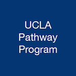 UCLA Pathway Program