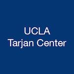 UCLA Tarjan Center