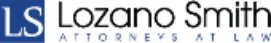 Lozano Smith logo