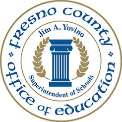FCOE logo