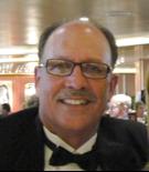 Gary Giannoni