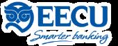 EECU logo