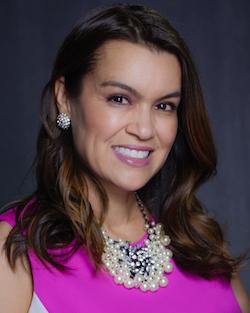 Lydia Gonzalez