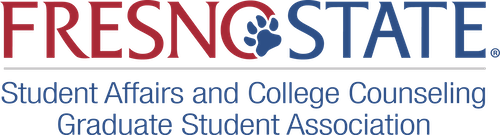 Fresno State SACC GSA