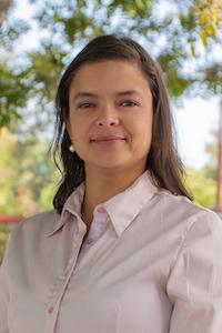 Dr. Yuleinys Castillo