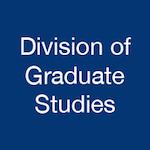 Division of Graduate Studies